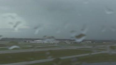 Náhledový obrázek webkamery Naples - letiště
