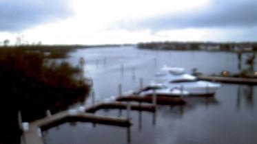 Náhledový obrázek webkamery Hamilton Harbor Yacht Club
