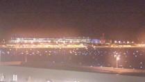 Náhledový obrázek webkamery Tampa International Plaza Hotel