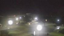 Náhledový obrázek webkamery Albany - Darton State College