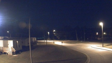 Náhledový obrázek webkamery Atlanta - střední škola