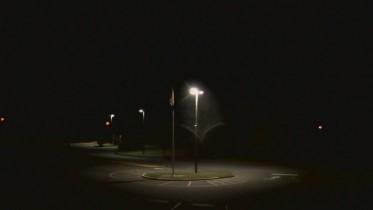 Náhledový obrázek webkamery Canton - základní škola