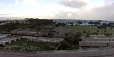 Náhledový obrázek webkamery Kaanapali - Maui Eldorado