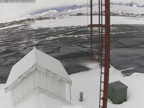 Náhledový obrázek webkamery Salmon - Lemhi County Airport