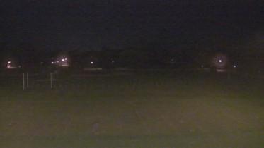 Náhledový obrázek webkamery Aurora - vysoká škola