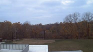 Náhledový obrázek webkamery  Collinsville