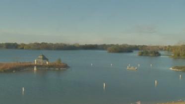 Náhledový obrázek webkamery Crystal Lake