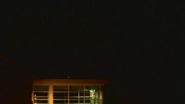 Náhledový obrázek webkamery Evanston - základní škola
