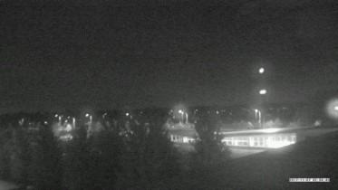 Náhledový obrázek webkamery Glen Ellyn - College of DuPage