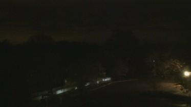 Náhledový obrázek webkamery Kenilworth