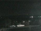 Náhledový obrázek webkamery Lemont Hi- vysoká škola