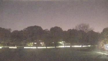 Náhledový obrázek webkamery River Forest - Roosevelt střední škola