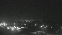 Náhledový obrázek webkamery Cedar Falls
