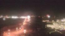 Náhledový obrázek webkamery Coralville - Iowa River Landing