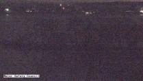 Náhledový obrázek webkamery Okoboji - jezero