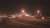 Náhledový obrázek webkamery Waterloo