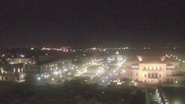 Náhledový obrázek webkamery Carmel