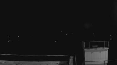 Náhledový obrázek webkamery Dyer - Kahler Middle School