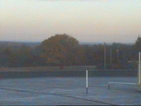 Náhledový obrázek webkamery Fort Scott střední škola