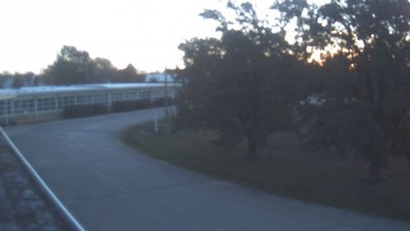 Náhledový obrázek webkamery Goessel - základní škola