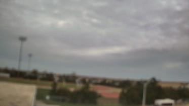 Náhledový obrázek webkamery Johnson - střední škola