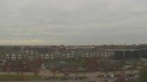 Náhledový obrázek webkamery Lexington - St Joseph East