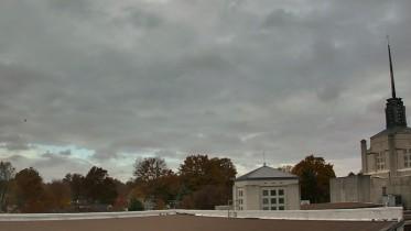 Náhledový obrázek webkamery Lexington - Christ The King škola