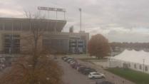 Náhledový obrázek webkamery Lexington - Bluegrass Community & Technical College