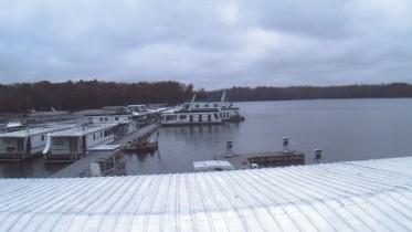 Náhledový obrázek webkamery London - Kentucky - přístav