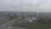 Náhledový obrázek webkamery Richmond - univerzita