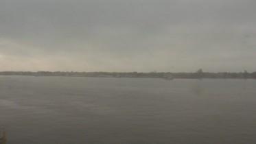 Náhledový obrázek webkamery Arabi -  přístav