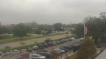 Náhledový obrázek webkamery Chalmette - vysoká škola