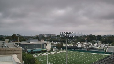 Náhledový obrázek webkamery New Orleans - škola 2