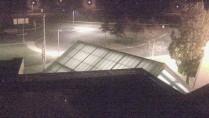 Náhledový obrázek webkamery  Waterville  - vysoká škola