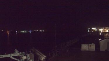 Náhledový obrázek webkamery Annapolis - námořní akademie