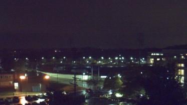 Náhledový obrázek webkamery Baltimore - základní škola