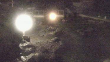 Náhledový obrázek webkamery Baltimore Zoo