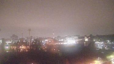 Náhledový obrázek webkamery Baltimore - Universita
