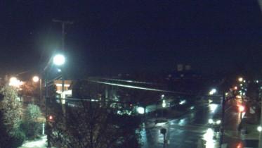 Náhledový obrázek webkamery Bel Air