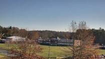 Náhledový obrázek webkamery Andover  - vysoká škola