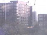 Náhledový obrázek webkamery Boston - WBZ-TV