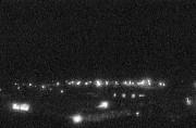 Náhledový obrázek webkamery Battle Creek