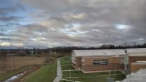 Náhledový obrázek webkamery Fremont vysoká škola
