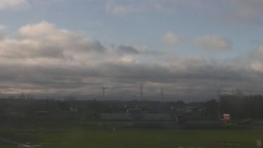 Náhledový obrázek webkamery Grand Blanc - škola