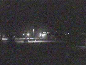 Náhledový obrázek webkamery Champlin - Jackson střední škola