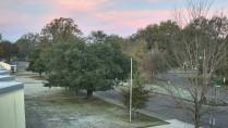 Náhledový obrázek webkamery Clarksdale - základní škola