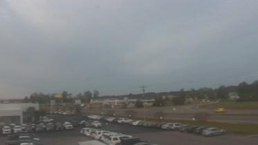 Náhledový obrázek webkamery Columbia - Mack Grubbs
