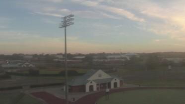 Náhledový obrázek webkamery Ellisville