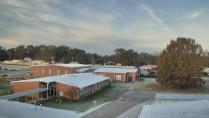 Náhledový obrázek webkamery Quitman základní škola