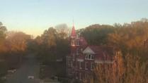 Náhledový obrázek webkamery University